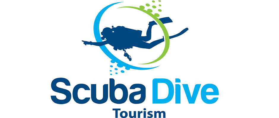 scuba tourism