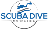 Scuba Dive Marketing and Web Design